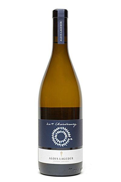 Bild von Chardonnay Alto Adige DOC, 2019 aus Italien im Weinkeller Berlin
