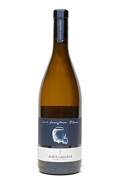 Bild von Sauvignon blanc Alto Adige DOC, 2019 aus Italien im Weinkeller Berlin