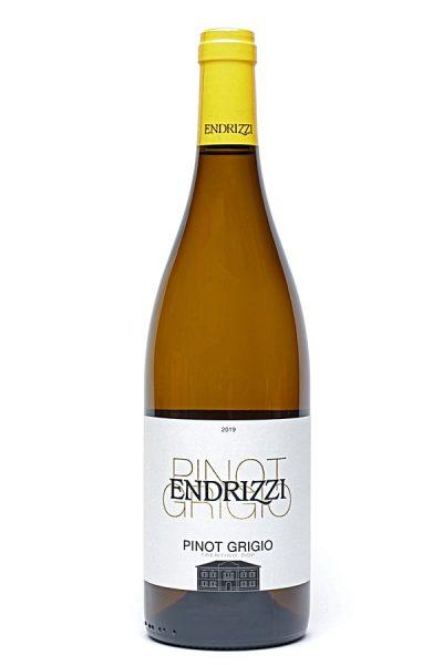 Bild von Pinot Grigio Trentino DOC, 2020 aus Italien im Weinkeller Berlin