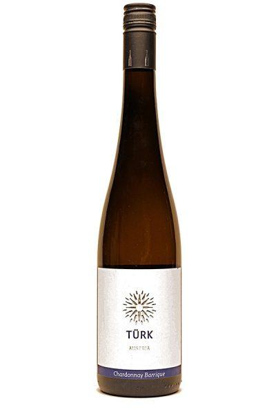 """Bild von Chardonnay QW """"Barrique"""", 2019 aus Österreich im Weinkeller Berlin"""