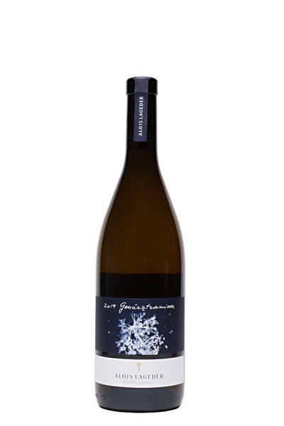 Bild von Gewürztraminer Alto Adige DOC, 2019 aus Italien im Weinkeller Berlin