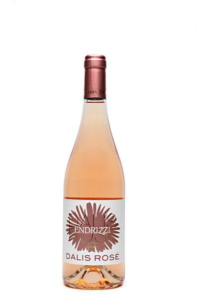 """Bild von Rosé """"Dalis"""" Vigneti delle Dolomiti IGT, 2020 aus Italien im Weinkeller Berlin"""